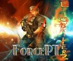 ForcePT