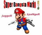 Spanger