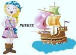 -Phebee-
