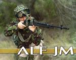 Alf_JM
