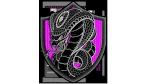 Admin Cobra Medusa
