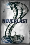 Cobra Neverlast