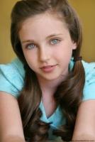 Sophia Cullen