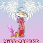 miss-pokers