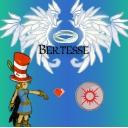 Bertesse