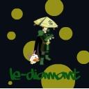 Le-Diamant