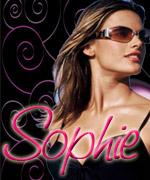 Sophie Bareilles