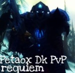 Petaox