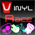 VinylRace