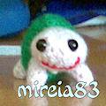 mireia83