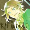 rafanime-chan