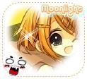Moonlight - Kaori