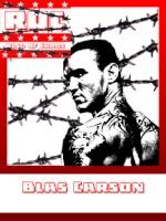 Blas Carson