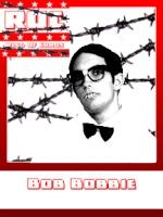 Bob Bobbie