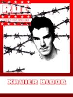 Xavier Blood