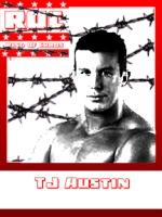 TJ Austin