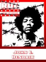 John E. Hendrix