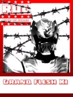 Grand Flesh Xi