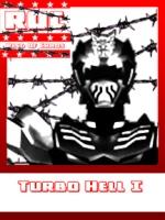 Turbo Hell I