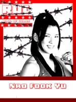 Nao Fook Yu