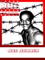 Joe Jobber