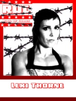 Lexi Thorne