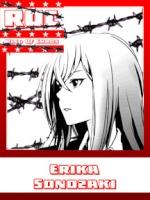 Erika Sonozaki