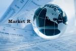 Market R