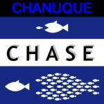 Chanuque