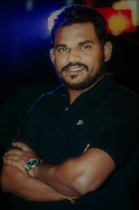 Buvanalojinan Sathivel