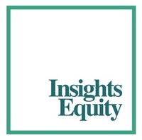 Insights Equity