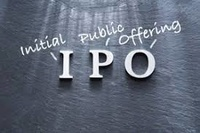ipo