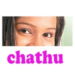 chathu