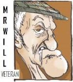 MRWILL