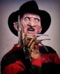 FreddyKrugger
