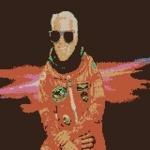 SpacemanDan