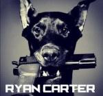 Ryan_Carter
