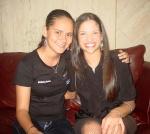 Nathaly Pirela