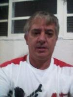arnaldoluis