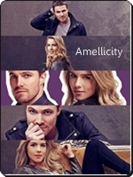 Amellicity