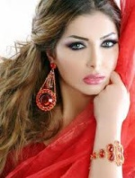 حلا العرب