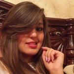 Farah Mahboula