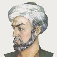 طلبات  واستفسارات وحـل مـشـاكـل الـمـنـتـدى 4176-58