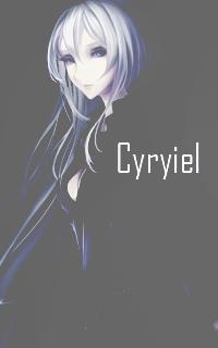 Cyryiel Song