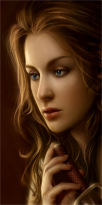 Kaylei Novaeth