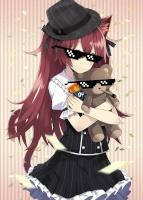 Karasukie