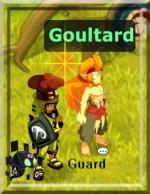 TeamGuard