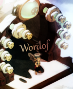 Wordof