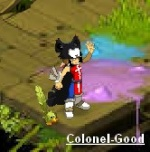 Colonel-Good