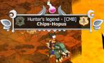 Chips-Hopus